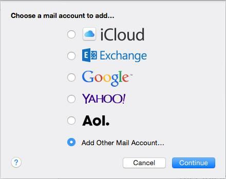 mail-imap1