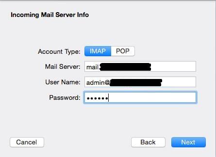 mail-imap3